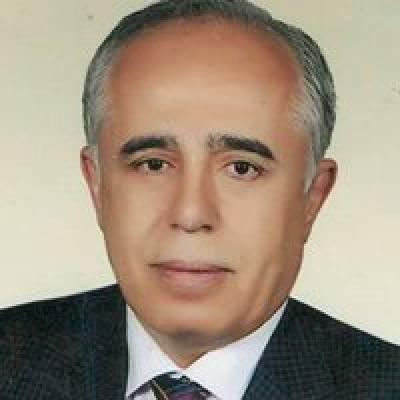 Mahmut Korkmaz