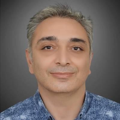 Muharrem Karaaslan