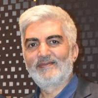 Mustafa Yürekli