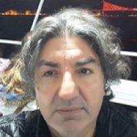 Ahmet Yürekli