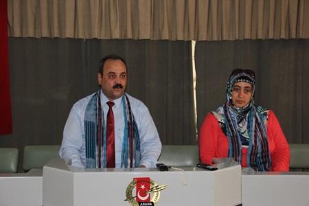 Trabzonlular Festival?de buluşacak