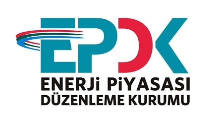EPDK'da tavan fiyat gündeme gelmedi
