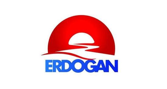 İşte Erdoğan?ın seçim logosu