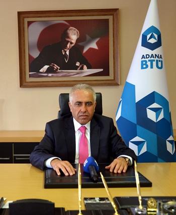 Adana BTÜ 11 Bölüme Öğrenci Alacak