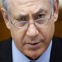 İsrail Filistin-ABD ilişkilerinden rahatsız