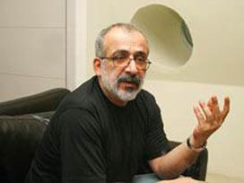 Ahmet Kekeç: Ekmeleddin ismi onlara müstahaktır!