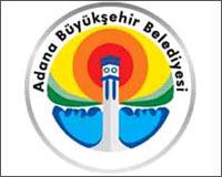 Adana Büyükşehir'de aklanma polemiği?