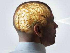 Beyin ve din ilişkisi