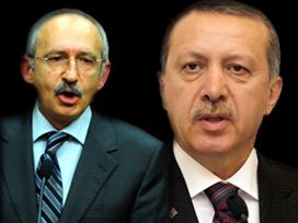 Yörük Türkmenler Şölene Hazırlanıyor