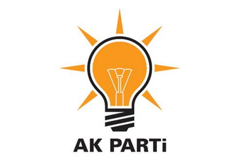 AK Parti adayını yarın açıklayacak