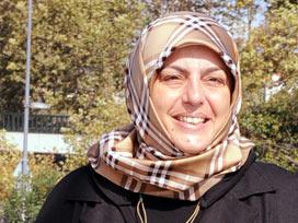 Akdeniz-Türk-Alman İşadamları Derneği?nden Soma Kampanyasına Destek