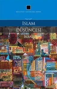 İslam Düşüncesi İkbal