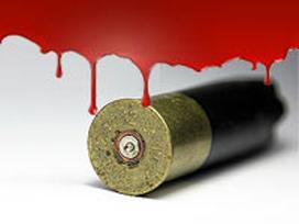 Adana'da 3 kardeş bıçakla yaralandı...