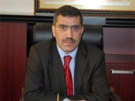 Adana'da başkanvekilliği iptal....