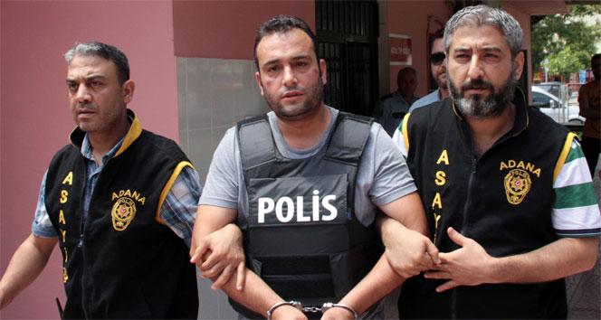 Adana'da kadınların bıçaklı kavgasına ilişkin dava