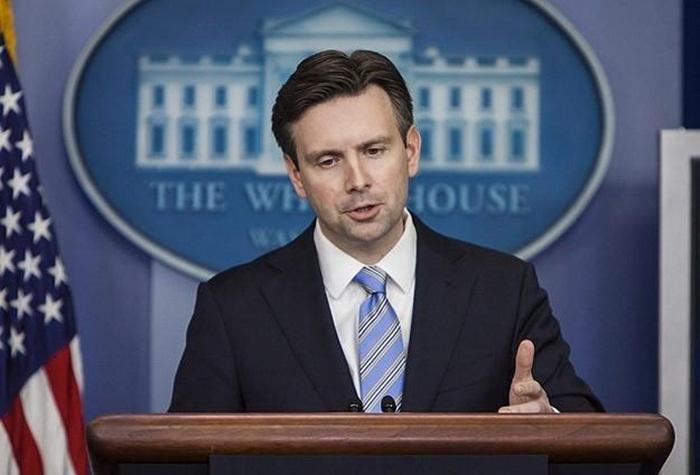 ABD Dışişleri Bakanlığı Sözcüsü Kirby: Rusya'yla aramızdaki diyalog kopmadı