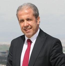 Şamil Tayyar: Bahçeli Ve Kılıçdaroğlu, pişman oldular