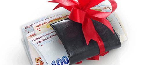 Vergi ve prim borcu olanlara müjde ?