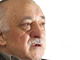 Gülen'in Baykal ve Bahçeli'yi destekleme şartı ?