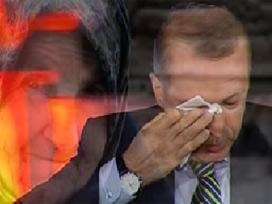 Erdoğan: Çıkar şebekelerinin oyunlarına alet olmayın