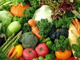 Sağlık Bakanlığı'ndan Ramazan'da beslenme önerisi?