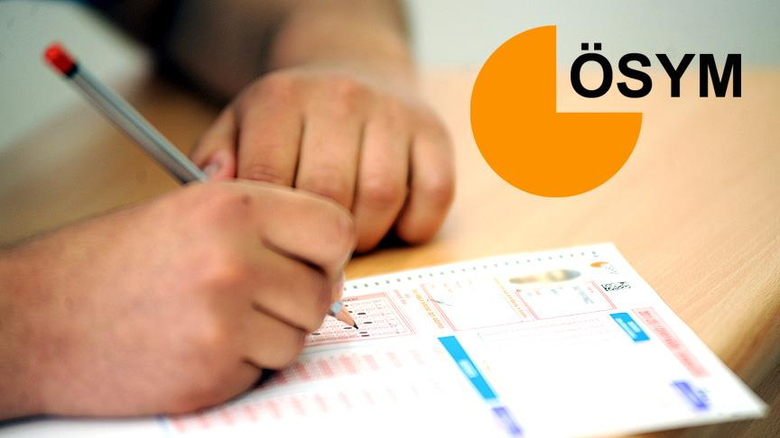 YÖK'ten üniversite adaylarına 'dijital kariyer rehberliği' hizmeti