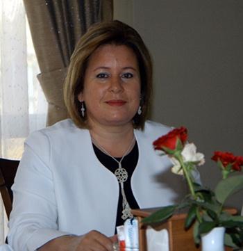 Gürkan: ?Cezaların Artırılması Toplumsal Vicdanda Açılan Yaraları Saracak?