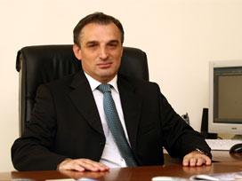 Mustafa Karaalioğlu: IŞİD efsanesi yıkıldı!