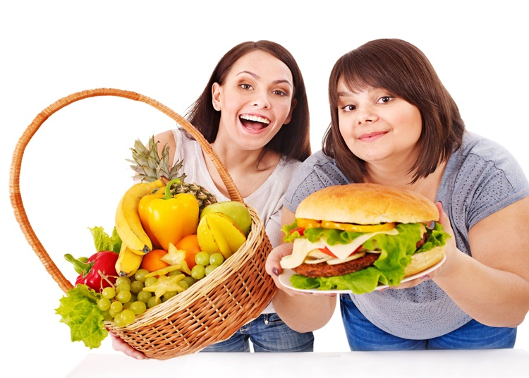 Çocukları Obeziteden Korumak İçin 7 Altın Kural