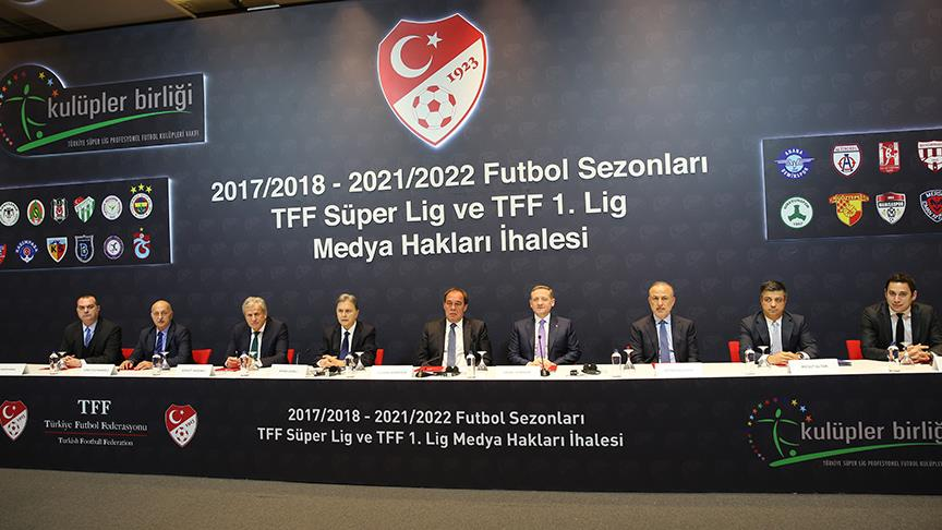 Süper Lig takımları ara transferde boş durmadı