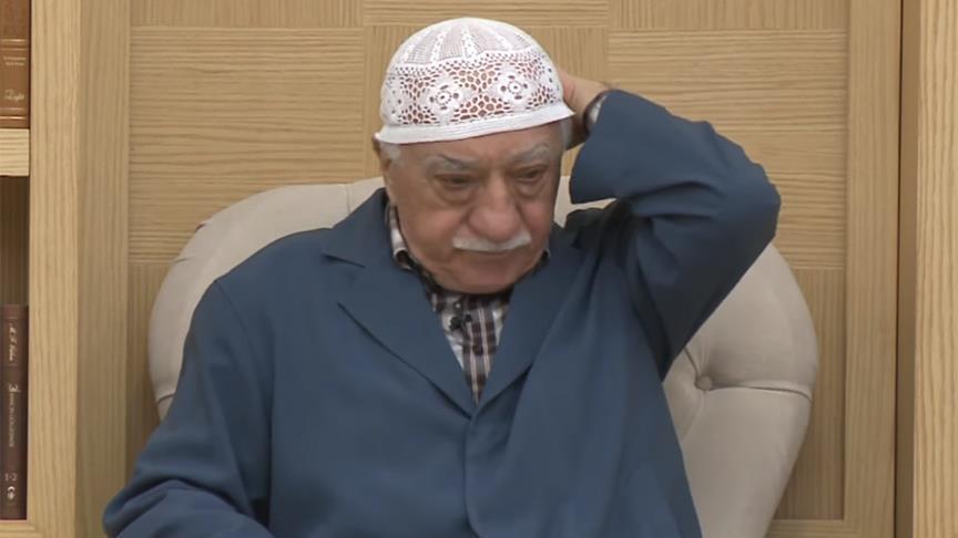 Hüseyin Gülerce'den bomba iddia: Fetullah Gülen intihar edebilir