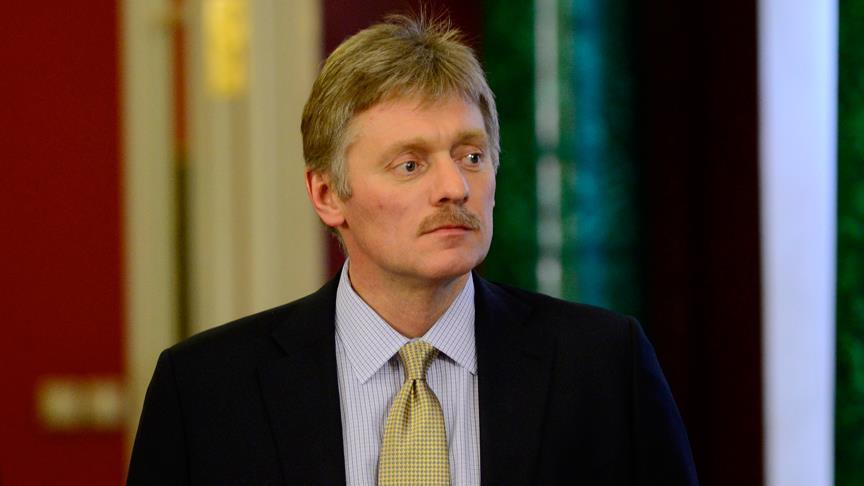 Kremlin'den ABD'ye 'siber savaş' uyarısı