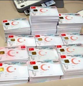 Pasaportları 10 yıl geçerli kılacak düzenleme?