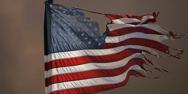 ABD'nin peşine düştüğü 50 kişilik liste!