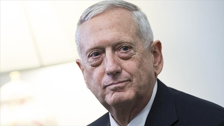 Yeni savunma stratejisi Amerikan ordusunu büyütecek