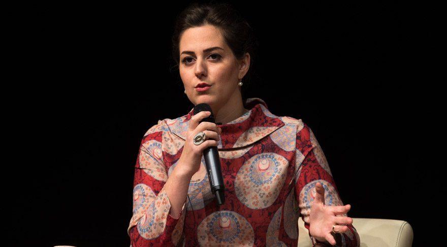 Nilhan Osmanoğlu sessizliğini bozdu! 'Evet' dediğimden beri...