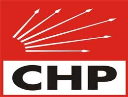 CHP kamera yerine steno isteyecek?