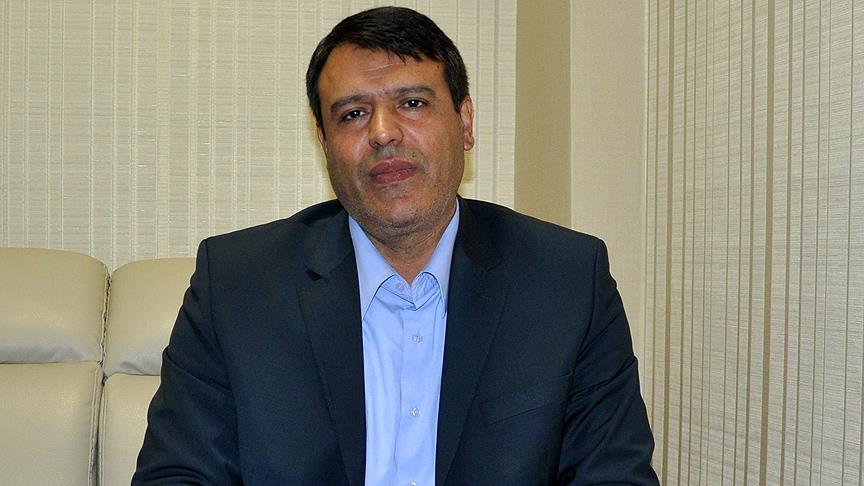 Suriye muhalif Türkmen temsilcisi Şimali: Esed rejimi saldırılarla sürece zarar vermeyi amaçlıyor
