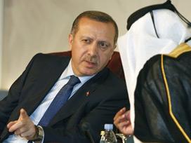 Doğu Akdeniz, Suriye ile yeni ufuklara açılıyor...