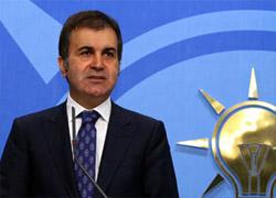 Kılıçdaroğlu ile yaşanan değişim değil botokstur...