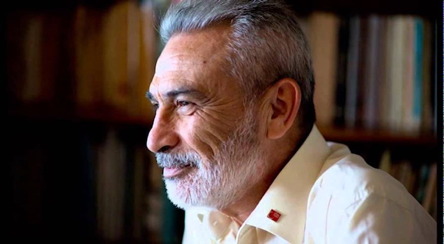 Mehmet Yürekli: Ruhu fiyaka atan şaire duamdır..