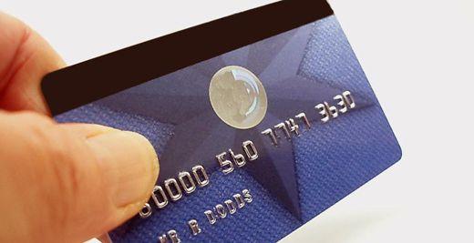 Online alışverişte alınacak basit önlemler mağduriyeti önlüyor