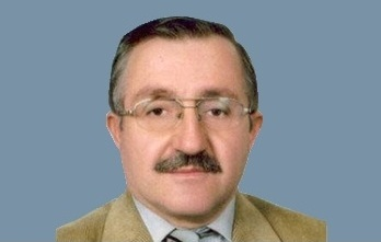 Mustafa Yolcu: Arkadaşım Recep Kömürcü