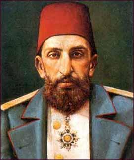 Sultan Abdülhamit önceden tahmin etmişti...