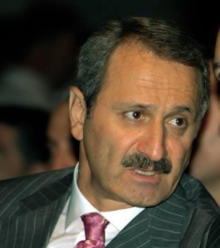 İstanbul'da 7 milyar dolarlık 'iş' zirvesi....