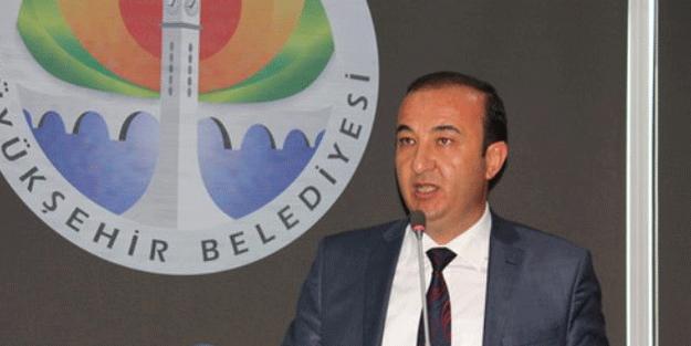 Alemdar Öztürk'ün de olduğu 9 sanık beraat etti..