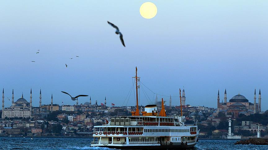 Batı medyasının yüzyıllardır değişmeyen Türkiye algısı