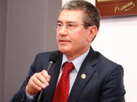 AK Parti?den 'yeni önerge' açıklaması