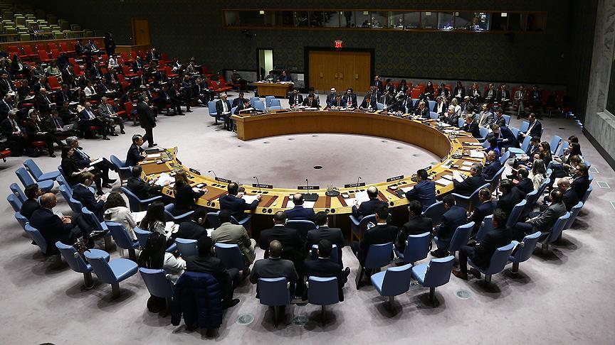 ABD, İngiltere ve Almanya'dan Esed rejimine 'Türk gözlem noktalarına saldırılara son ver' çağrısı