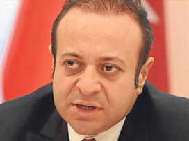 AB Bakanı Çavuşoğlu, Weil ile görüştü